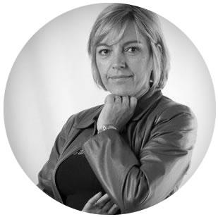 Paula Fernández