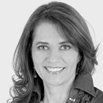 Yolanda Avila