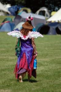 festival-fairy-1438368-639x961